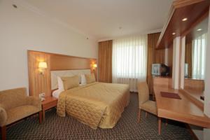 Hotel Rajlaxmi, Hotels  Bhopal - big - 21