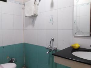 Hotel Rajlaxmi, Hotels  Bhopal - big - 22