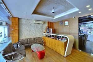 Hotel Rajlaxmi, Hotels  Bhopal - big - 17