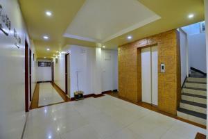 Hotel Rajlaxmi, Hotels  Bhopal - big - 16