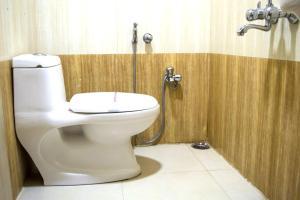 Hotel Rajlaxmi, Hotels  Bhopal - big - 26