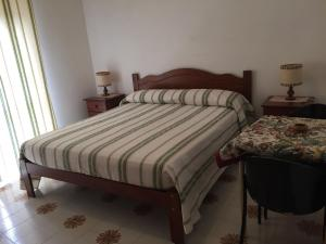 Accomodation Viale Stazione, Guest houses  Tropea - big - 5