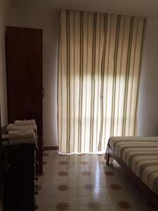 Accomodation Viale Stazione, Guest houses  Tropea - big - 26