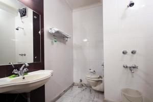 Hotel Vishal, Hotel  Katra - big - 9