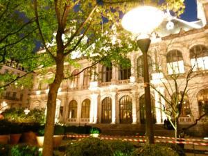 Vieux Lyon Cour Renaissance, Апартаменты  Лион - big - 39