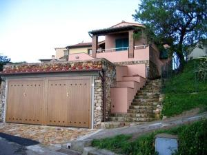 BILOCALE GABBIANO 1 - AbcAlberghi.com