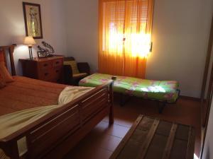 Holiday home Monte das Azinheiras, Prázdninové domy  Arraiolos - big - 5