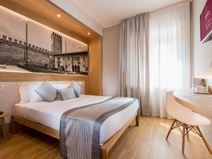 SHG Hotel Verona(Verona)
