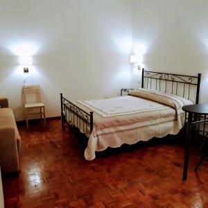 Pancaldi Sant'Orsola - AbcAlberghi.com
