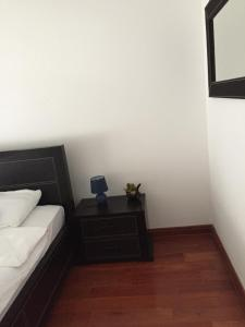 Soho Luxury Apartment, Апартаменты  Бар - big - 3