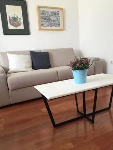 Soho Luxury Apartment, Апартаменты  Бар - big - 10