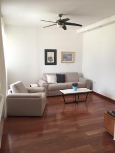 Soho Luxury Apartment, Апартаменты  Бар - big - 5