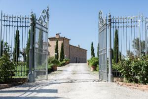 Podere San Giuseppe - AbcAlberghi.com