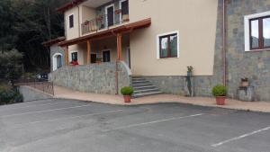 Resort La Selva