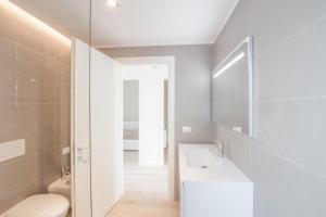 Adriatica immobiliare - Palms - AbcAlberghi.com