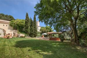 El Convent de Begur (8 of 125)