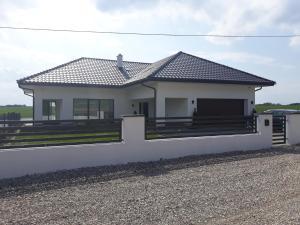 Chata Mazury Houses Staświny Polsko
