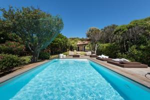 CanguroProperties - Villa Roberta - AbcAlberghi.com