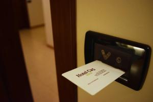Hotel C25