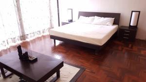Villas de Atitlan, Комплексы для отдыха с коттеджами/бунгало  Серро-де-Оро - big - 94