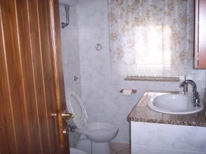 Appartamento Federica - AbcAlberghi.com