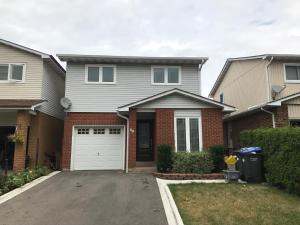 ? Gorgeous 3 Bedroom Luxurious Home ? PRIVATE