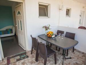 Maki Apartments, Апартаменты  Тиват - big - 30