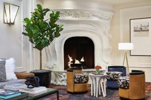Galleria Park Hotel (13 of 40)