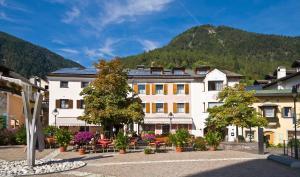 Hotel Seppi - AbcAlberghi.com