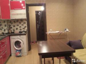 Апартаменты на Солотчинском шоссе 2 - Murmino