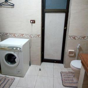 سيتى ستارز 3, Apartmány  Káhira - big - 2