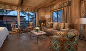 Fireplace Studio