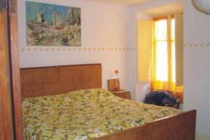 Casa Torre - AbcAlberghi.com