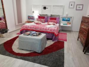 Camar - AbcAlberghi.com