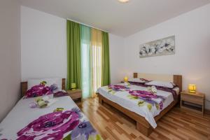 Villa Nora, Villen  Trogir - big - 16