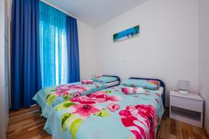 Villa Nora, Villen  Trogir - big - 17