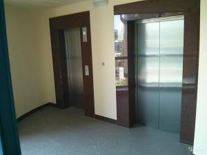 Апартаменты у моря, Apartmanok  Szocsi - big - 31