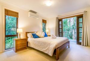 Wanderers Retreat, Resorts  Nelson Bay - big - 57