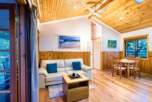 Wanderers Retreat, Resorts  Nelson Bay - big - 17