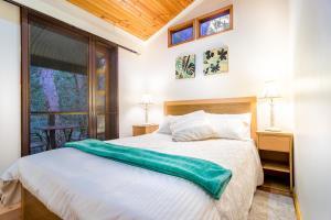Wanderers Retreat, Resorts  Nelson Bay - big - 2