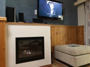Wanderers Retreat, Resorts  Nelson Bay - big - 14