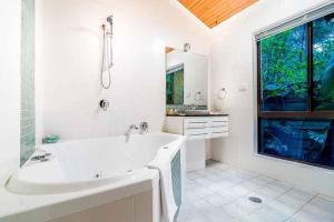 Wanderers Retreat, Resorts  Nelson Bay - big - 12