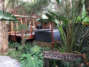Wanderers Retreat, Resorts  Nelson Bay - big - 10