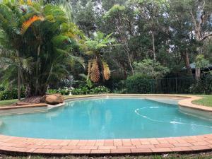 Wanderers Retreat, Resorts  Nelson Bay - big - 68