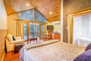 Wanderers Retreat, Resorts  Nelson Bay - big - 65