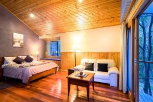 Wanderers Retreat, Resorts  Nelson Bay - big - 66