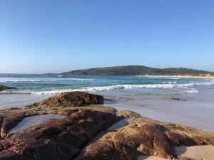 Wanderers Retreat, Resorts  Nelson Bay - big - 75