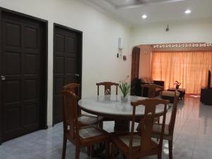 U1 Home2stay Melaka, Bed & Breakfast Melaka