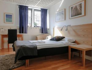 Arkipelag Hotel, Hotel  Karlskrona - big - 3