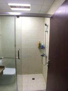 Wulong Xiannv Mountain Tourism Family Apartment, Apartmány  Wulong - big - 10